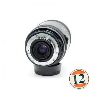 Tokina AF 35-300mm f/4.5-6.7 ( Nikon )