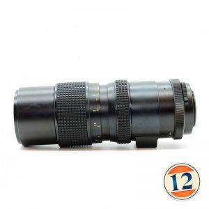 Tokina 42X1 90/230 F 4.5 ( Pentax )