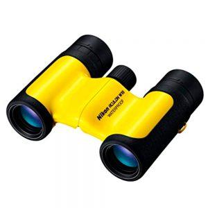 Nikon Aculon W10 8×21