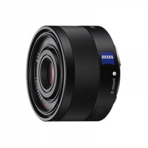 Sony FE 35mm f/2.8 ZA Sonnar T – Garanzia 2+1 Sony Italia – CashBack 100€ 15/01/2021