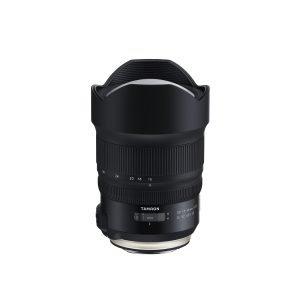 Tamron SP 15-30mm F/2.8 Di VC USD G2 (Per Canon/Nikon) – Garanzia Italia