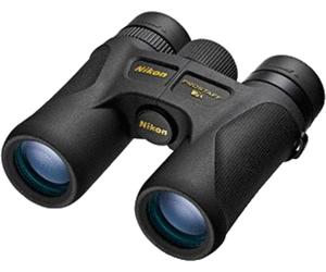 Nikon Prostaff 7S 10×30