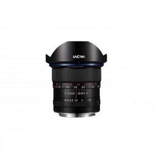 Laowa 12mm f/2.8 D-Dreamer (Per Sony E)