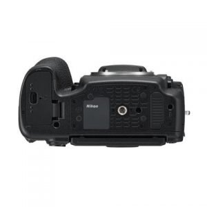 Nikon D850 con 24/120 f4 VR – Garanzia 4 anni Nital
