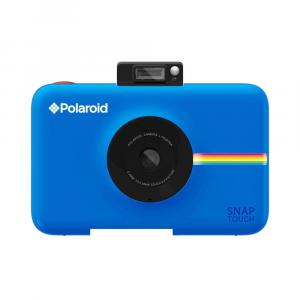 Polaroid Snap Blu