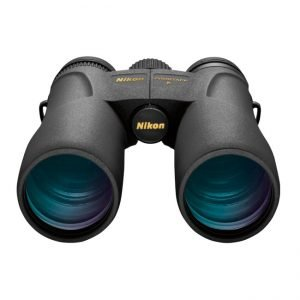 Nikon ProStaff 7S 8×42