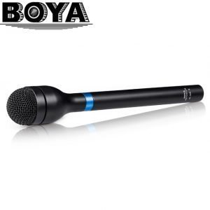 Boya BY-HM100