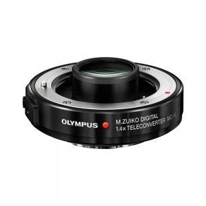 Olympus M.Zuiko Digital ED 40-150mm f/4-5.6 R  Garanzia Polyphoto Italia