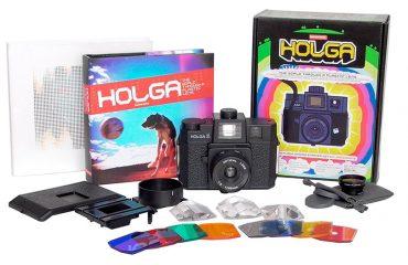 Holga-120