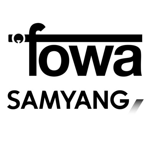 Fowa - Samyang
