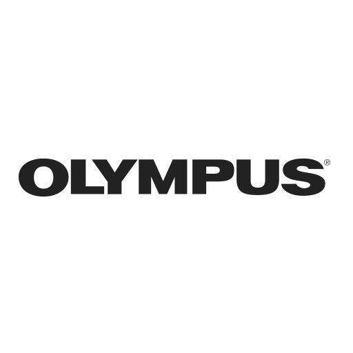 Olympus Camere