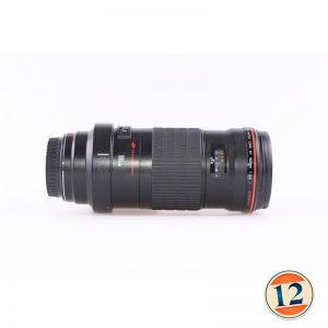 Canon EF 180mm f/3.5 L Macro USM