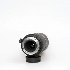 Nikon AF Zoom-Micro 70-180mm f/4.5-5.6D ED