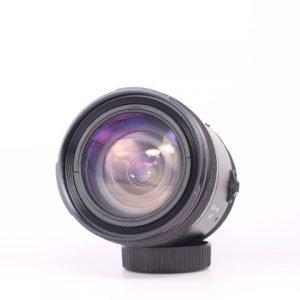 Tokina AF 35-300mm f/4.5-6.7