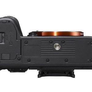 Sony Alpha 7III + 28-70/3,5-5,6 Garanzia Sony Italia