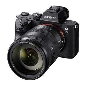 Sony a7III – Garanzia 2+1 Sony Italia