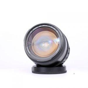 Minolta AF 24-85mm f/3.5-4.5