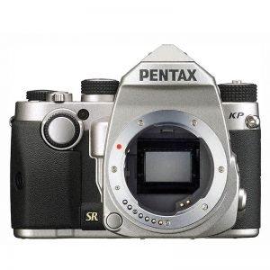 Pentax KP Corpo – Garanzia Fowa