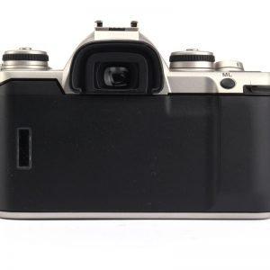 Pentax MZ-M – Panagor 35-70mm F.3.5-4.8 – C