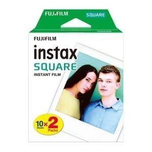 Fujifilm ISTAX SQUARE 20 SCATTI