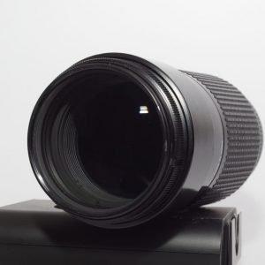 Nikon AF 70-210mm f/4