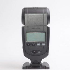 Metz 58 AF 1 N Flash digitale per Canon