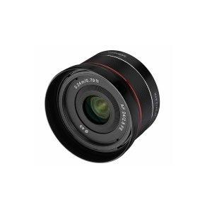 Samyang AF 24mm F2.8 FE (Per Sony E) – Garanzia Fowa