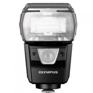 Olympus FL-900R – Garanzia Polyphoto Italia
