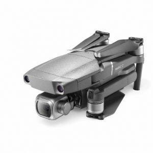 Drone Mavic 2 Pro – Garanzia Fowa 2 anni