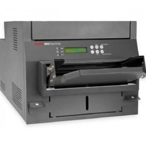 Kodak Printer 8810 Ref