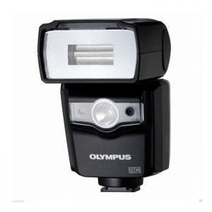 Olympus FL-600R – Garanzia Polyphoto Italia