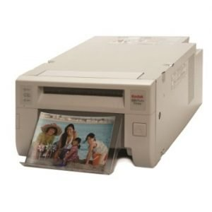 Kodak Printer 305 5R