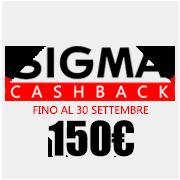 Sigma ART 14-24mm F/2.8 AF DG DN – Garanzia M-Trading – CASHBACK 150€