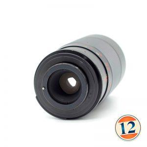 Vivitar 42×1 200mm f/3.5