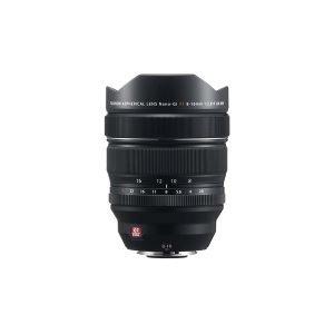 Fujinon XF 8-16mm F2.8 R LM WR – Garanzia Fujifilm Italia – CashBack 500€ 30/06/2021