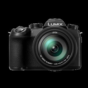 Panasonic Lumix DMC-FZ1000 – Garanzia Fowa Italia