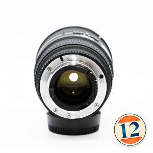 Nikon 20-35mm f/2.8 D IF
