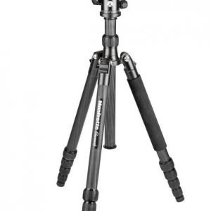 Manfrotto MKELEB5CF-BH Element Traveller