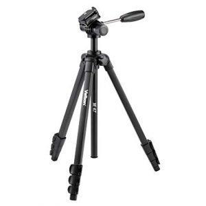 Velbon M47