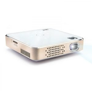 Kodak Mini proiettore LED DLP HDMi