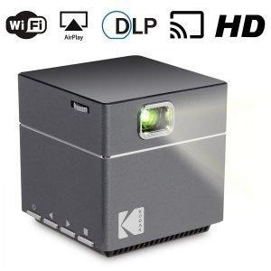 Kodak Mini Led Proiettore