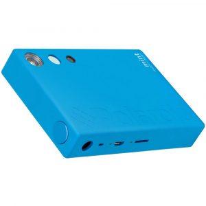 Polaroid Mint Blu