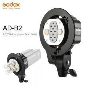 Godox AD200 AD-B2