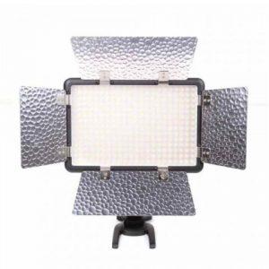 Godox LED 308IIC