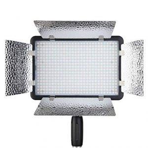 Godox LED500LRC