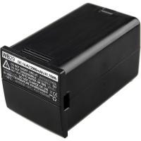 Godox batteria per AD200