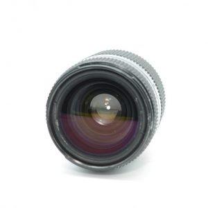 Nikon AF 35-70mm f/2.8 D