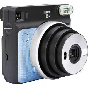 Fujifilm instax Square SQ6 Aqua