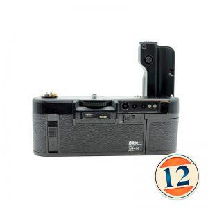 Nikon Md-4 Auto Winder Motor