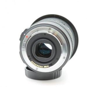 Sigma 10-20mm f/3.5 EX DC HSM